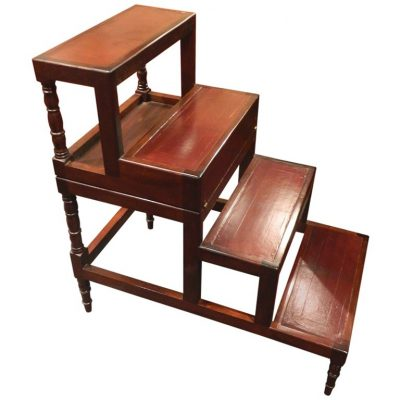 More Furniture and Collectibles