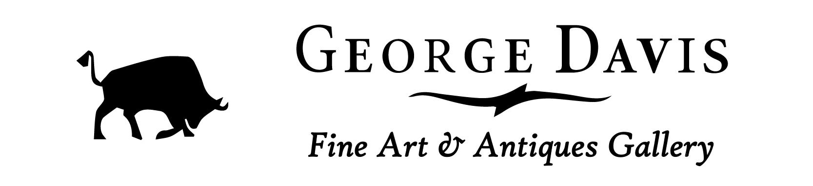 George Davis Antiques